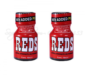 thuoc-kich-duc-reds-strength